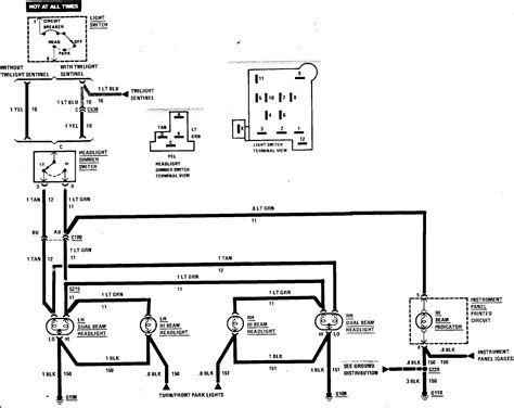 car dimmer switch wiring wiring diagram with description