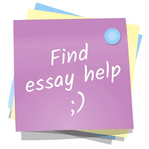 Live Essay Help by Essay Help Great College Advice