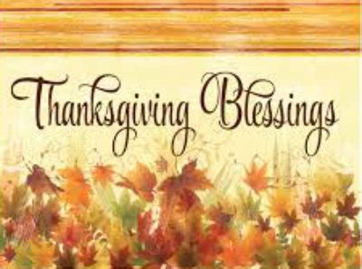thanksgiving blessings images thanksgiving blessings clip clipart