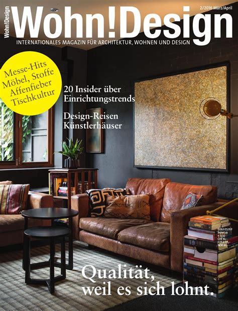 Lifestyle Magazin Männer by Wohnwand Mit Kamin