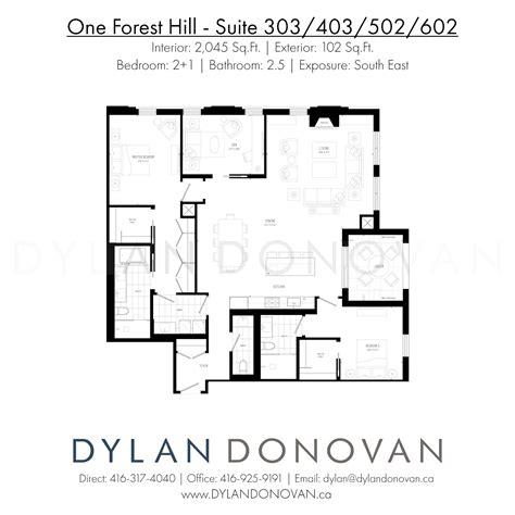 18 yonge floor plans 18 yonge floor plans 16 yonge street centre condos floor