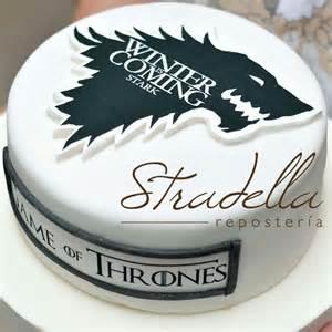 of thrones kuchen of thrones tortas decordas cake design