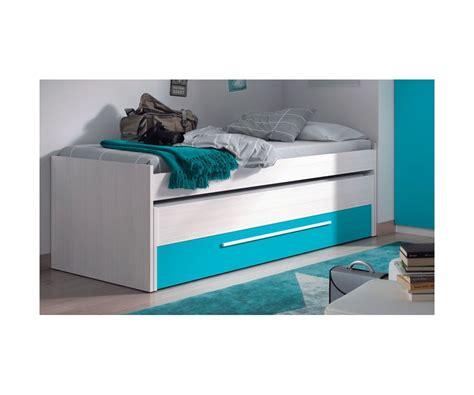 camas nido con cajones precios comprar cama nido con caj 243 n alan comprar camas nido en