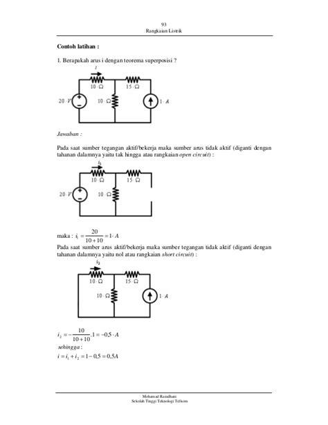 induktor pada rangkaian arus bolak balik induktor rangkaian listrik 28 images rangkaian paralel resistor dengan induktor pada arus