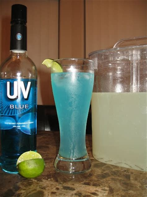 17 best images about uv vodka on pinterest pineapple