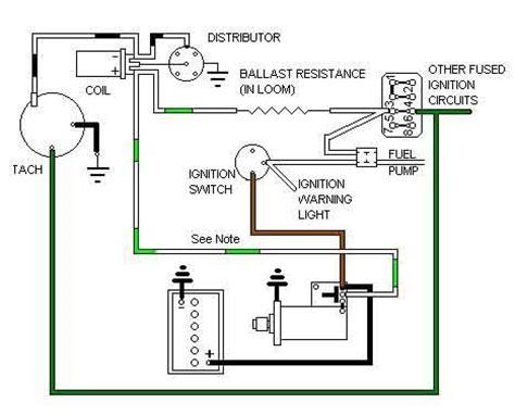 1977 mg wiring diagram 29 wiring diagram images