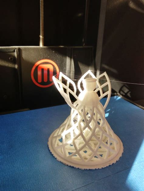 17 best images about make it yours 3d printing on