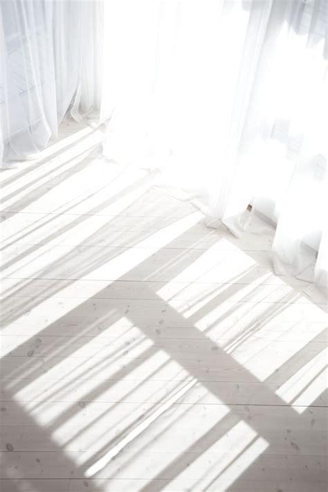 rimedi contro zanzare in casa rimedi naturali contro le zanzare in casa casa it