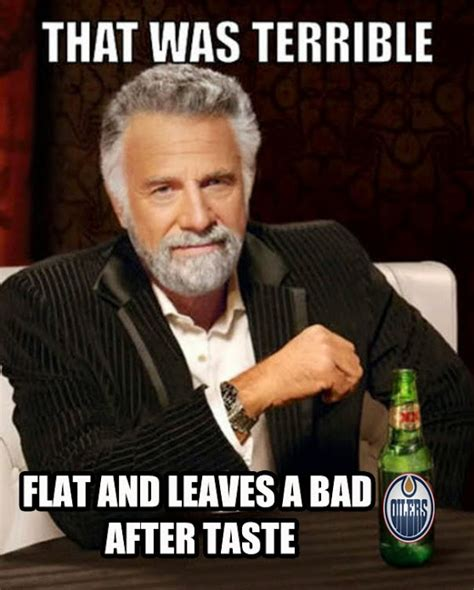 Edmonton Memes - let s have a little fun page 3 oilers discussion