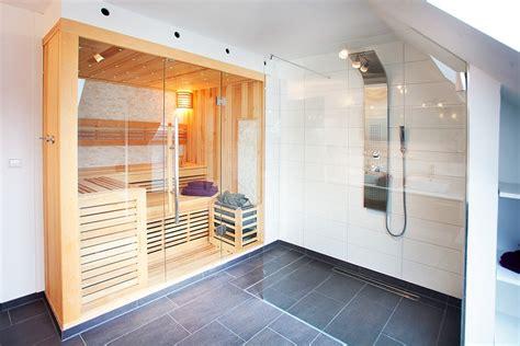 ferienhäuser wohnungen ferienhaus alpirsbach baden w 252 rttemberg ferienhaus