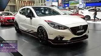 new mazda 3 for sale perth wa au buy new 2015 mazda3 mps