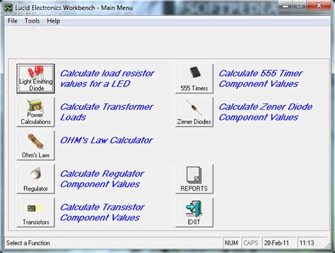 electronic bench software free download yuliyatroshina37 electronic workbench software download free