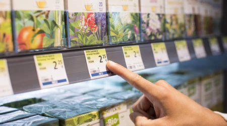 Aufkleber Drucken Bei Dm by Etiketten Drucken Kuchen Schilder Von Aldi S 252 D Als