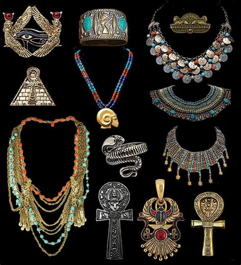 how to make ancient jewelry ancient jewelry fashion history 13 14