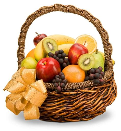 fruit and basket ottawa florist fruit cheese gourmet gift baskets