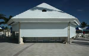 Aluminum Roll Up Awnings Hurricane Shutters Better Shutters Com Hurricane Shutters