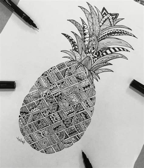 facile it banche idee de dessin facile a realiser xf23 humatraffin