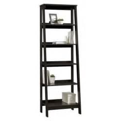 bathroom shelves target espresso bookcases and target on