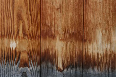 wood texture 6 hi res wood textures high resolution textures