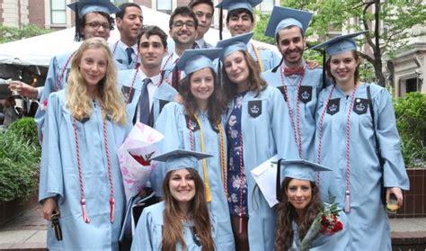 Columbia Mba Financial Aid International Students by Dual Ba Programme Columbia Sciences Po Graduation