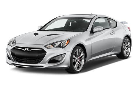 hyundai genesis cars 2015 hyundai genesis coupe reviews and rating motor trend