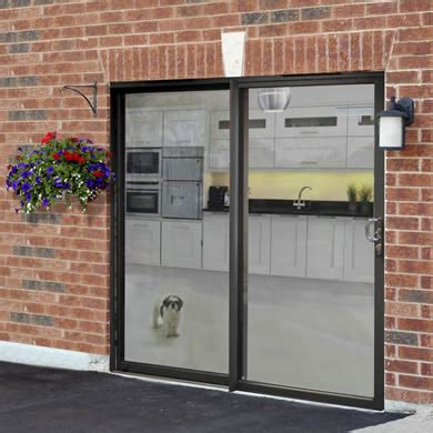 Aluminium Sliding Patio Doors Duration Windows Aluminium Patio Doors Prices