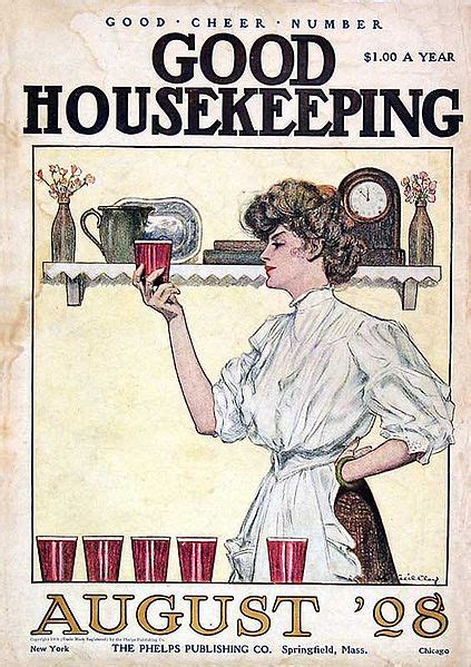 Find Housekeeping by Housekeeping Things In I Find Annoying