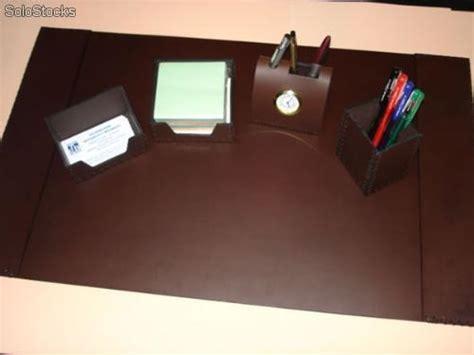 carpetas para escritorio carpeta de cuero para escritorio