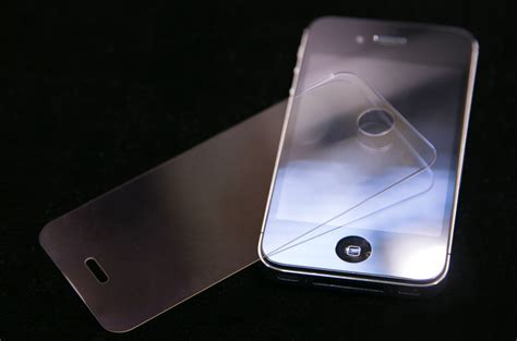mobile phones with gorilla glass corning s new antimicrobial gorilla glass kills germs on