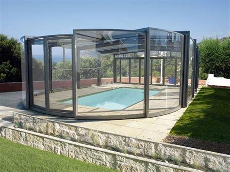 coperture mobili da giardino coperture da giardino pergole e tettoie da giardino