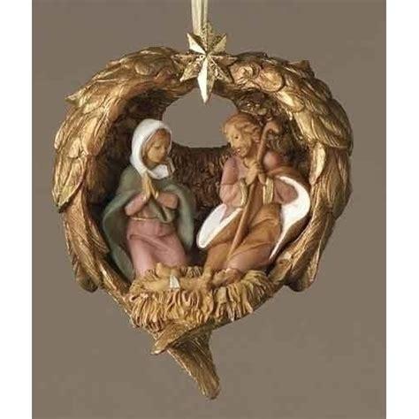 92 best fontanini images on pinterest fontanini nativity