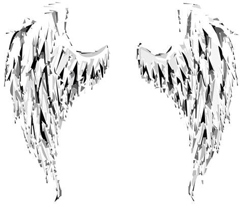format gambar vektor gambar emaze berperanan sebagai utusan gambar sayap format