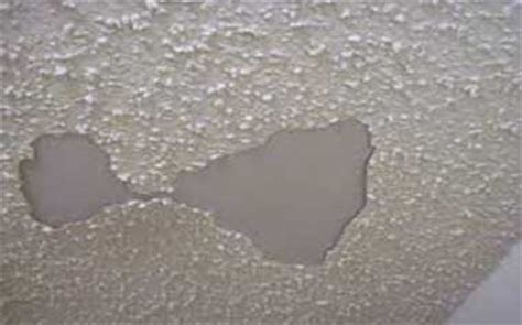 Does Popcorn Ceiling Asbestos by Jonny On The Spot Home Inspections Licensed Home