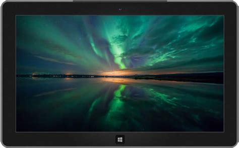 night themes for windows 10 5 best beautiful themes for windows 10 that you must try