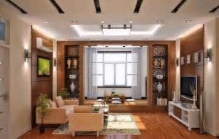Interior Design Tips And Ideas Interior Design Ideas Servicesutra