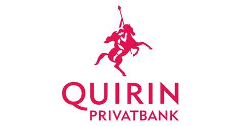 quirin bank login quirin privatbank