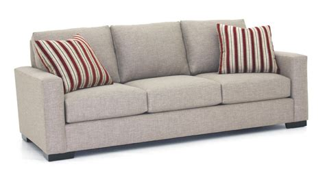 buying a sofa with bad credit bad credit pay weekly sofas hereo sofa