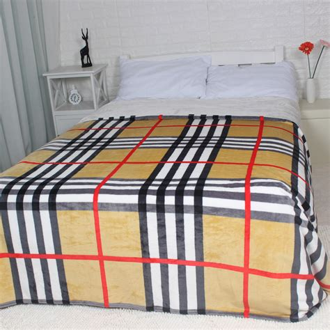 fuzzy bed sheets yellow fleece throw promotion shop for promotional yellow