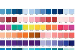 pantone color chart pdf textile pantone color chart pictures to pin on