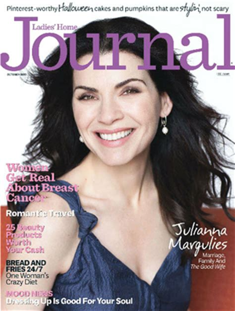 Lhj Sweepstakes - free magazine subscriptions working mother ladies home journal and midwest living