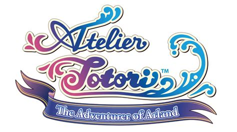 Ps3 Atelier Rorona Second keep it or trade it atelier totori ps3 the g a m e s