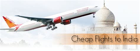 ebook cheap tickets airfare at