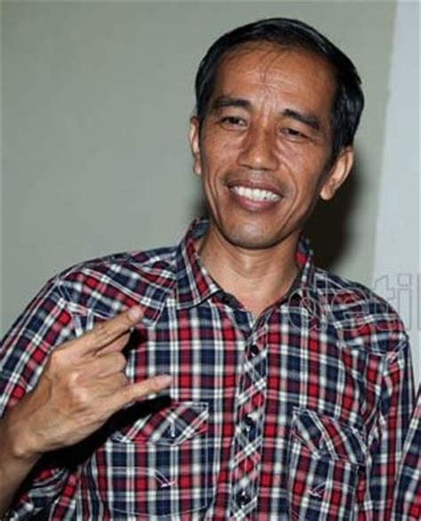 joko widodo jokowi biography jokowi s biography barunawatiuppersecondaryschool1