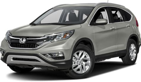 2017 mitsubishi outlander vs honda cr v fairfield ct