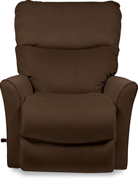 small scale recliner recliners rowan small scale reclina glider 174 swivel