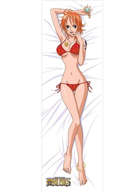 Magnet Kitchen Designer yesanime com one piece nami bikini body pillow