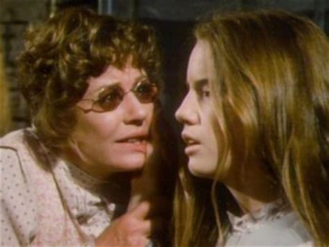 The Miracle Worker 1979 The History Shownotes Episode 7 Helen Keller