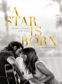 a star is born streaming