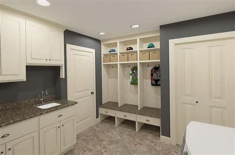 mudroom and laundry room layouts laundry mudroom ideas home design ideas