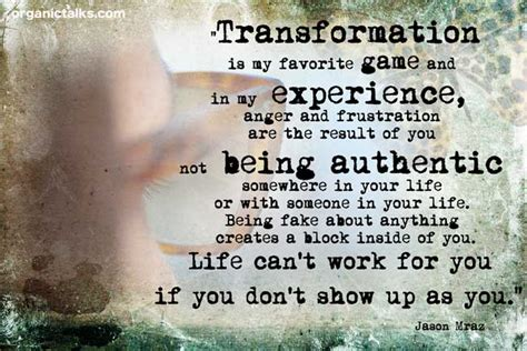 transformation quotes christian quotes on transformation quotesgram
